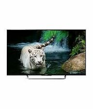 "Sony Bravia KDL 43W800D 43"" Android FULL HD LED Television SONY INDIA WARRANTY-"