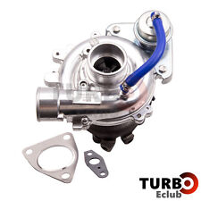 Turbo  for Toyota Hilux Hiace 2.5L D4D 2KD-FTV CT9 CT16 17201-30120 Turbocharger