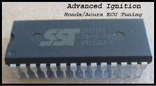 HONDA ACURA ECU CUSTOM PERFORMANCE CHIP P06 P28 P72 PR4