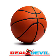 CAT Basketball FULL SIZE 7 BALL OUTDOOR INDOOR ADULT KIDS JUNIOUR BOYS GAME