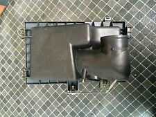 TOYOTA CAROLLA 1.4  AIR FILTER BOX 1996-2007