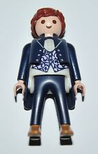 34719 Novio boda playmobil wedding