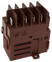 BELLE 240v Switch 901/99921 Fits MINI MIX 150