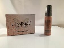 New Luminess Air/Stream Airbrush Makeup Shade 6 ULTRA Foundation .55oz Free Ship