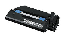 Genuine Konica Minolta Magicolor 1600W 1650 1680MF 1690MF Imaging Drum Cartridge