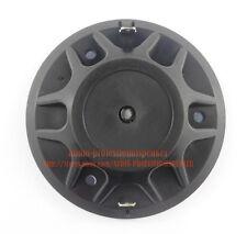 Replacement Diaphragm for Peavey PV115 PV215 Horn Driver Speaker Repair Part