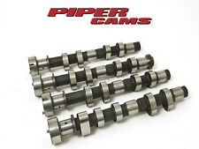 Piper Fast Road Cams Camshafts - Toyota GT86 / Subaru BRZ FA20 4UGSE Engines