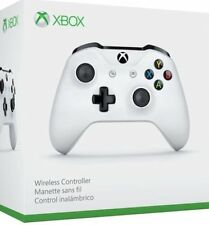 MICROSOFT XBOX ONE S WIRELESS CONTROLLER WITH 3.5mm HEADSET JACK