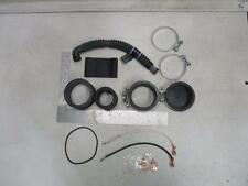 """Combustion Blower Replacement Kit for 48"""" 90+ Furnace"""