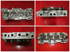 MITSUBISHI GALANT / L200 2.0 8V FULLY RE-CON CYLINDER HEAD (4G63) 4ZE1