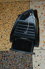 CITROEN C4 VTR+ DRIVER OFF SIDE DASHBOARD HEATER AIR VENT GRILL 9646337977
