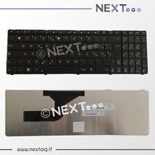 Tastiera Asus K55-X55 ITALIANA