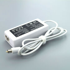 65W 24.5V AAC Adapter Charger Power for Apple Powerbook G3 G4 iBook A1021 M8943