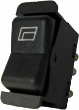 NEW 1981-1989 Mercedes 380SL 560SL Passenger Window Control Switch