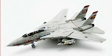 Century Wings CW001600 F-14A Tomcat VF-1 Wolfpack USS Ranger CV-61 1991 LIMITED