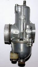 genuine Amal carburettor 930 concentric right rechter concentric vergaser BSA