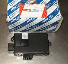 Fiat Ulysse Lancia Phedra Folding Top ECU Part Number 9464444680 Genuine Fiat