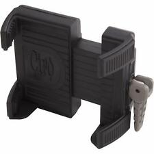 Ciro Smartphone GPS Holder for Motorcycle Harley - No Mount 50001 4402-0574