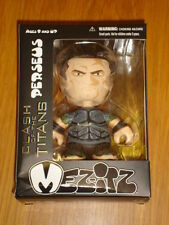 MEZ-ITZ CLASH OF THE TITANS PERSEUS FIGURE MEZCO WB