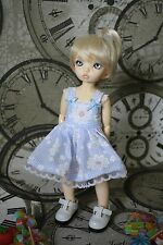 Littlefee/YOSD bjd dress dollfie ball jointed doll fairyland