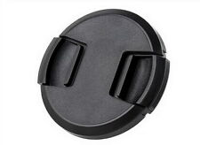 NEW 52mm Clip in/Snap-on Cap fit to all camera 52mm lens