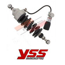 BMW R1100 GS R 1100 GS 1994    1999 YSS Rear Shock Absorber