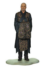 Darkhorse Game of Thrones PVC Statue Varys 19 cm