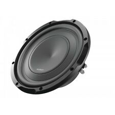Audison APS 10 D - SUBWOOFER 250mm 4+4Ohm, 400 Watt RMS