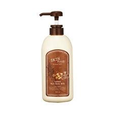 (Skin Food) Quinoa Rich Body Milk 500ml -Korea Cosmetics