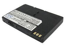 Li-ion batería Para Siemens A55 Gigaset s445 Gigaset Sl1 Eba-510 v30145-k1310-x25
