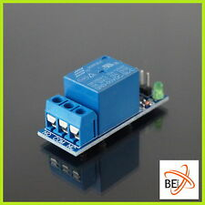 1 Kanal Relay Modul Relais Karte 5V Optokoppler 2-Channel Arduino Raspberry Pi