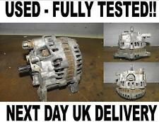 FORD TRANSIT ALTERNATORE 2.5 D DI TD 91 1992 93 1994 95 1996 97 1998 99