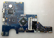 HP 623909-001 CQ62 G62 CQ56 G56 G72 Intel motherboard Test OK