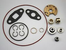 Turbo Rebuild Kit Stantard Garrett T3 T4 T04B T04E 360 Upgrade Thrust Bearing