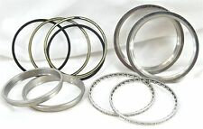 GT I Drive Bike Eccentric Cup, Seals and Bearing Kit