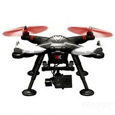 X380-C Quadcopter Drone GPS 1080P HD Camera and 2 Axis Gimbal - Special Offer
