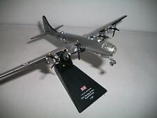 1952 United Kingdom Boeing B-29A Superfortress 1/200 Amercom