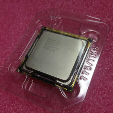 Intel Core i5-750 2,66 GHz Quad Core SLBLC Socket Processore LGA 1156 iva incl