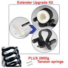 Extensor pene kit actualización con 2600g Tensión muelles y comodidad