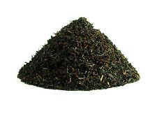 In foglia di tè nero sostenere Ceylon OP - 100g