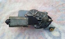Wischermotor hinten Saab 9-5 Kombi YS3E 5407085 BJ 2001-2005