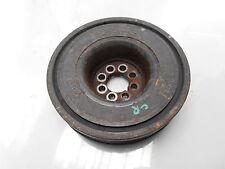 AUDI RS6 4B C5 450PS RIEMENSCHEIBE KURBELWELLE 077105251M (CR107)