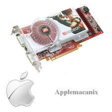 Mac Pro ATI Radeon X1900 XT 512MB Video Card MA631Z/B