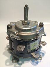 SANTON 100A 440Vac 250Vdc 3 polos 4 posiciones de interruptor de desconexión Giratorio ab3a9A