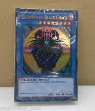 YuGiOh LEGENDARY COLLECTION YUGIs 1st EDITION GADGET DECK 41 CARD SET SEALED NEW