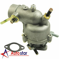 Carb Carburetor For Briggs & Stratton 170402 390323 394228 7HP 8HP 9HP Engine