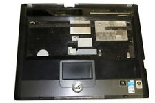 TopCase, TouchPad, Powerswitch board  f. ASUS G1 gebraucht used