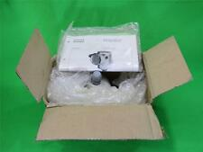 ABB AMD 220 Transmitter F.-No. 15556 T 107 827 - CONTRANS P - NEW WITH BOX