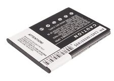 Premium Battery for Samsung Galaxy Y Duos, EB454357VU, GT-B7810, GT-S5380D NEW