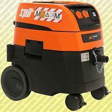 Spit AC 1630P M Moje y aspirador en seco 620914 Clase De Polvo M 293373